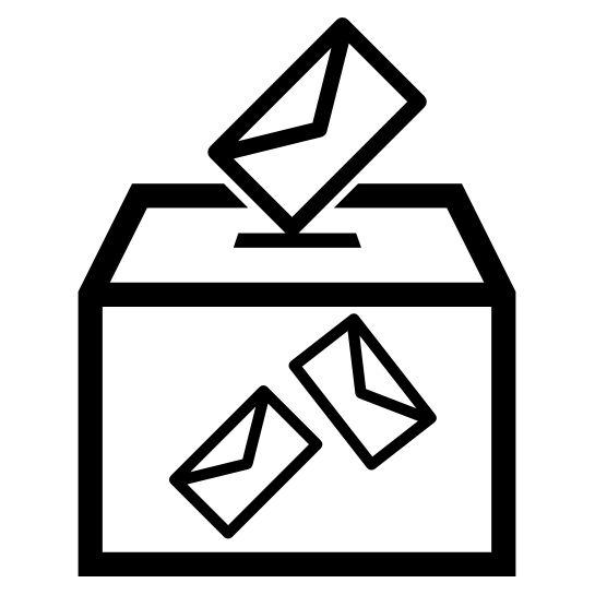 kisspng-election-voting-ballot-box-computer-icons-electrol-vector-5ad91417450120.1178257715241758952827.png