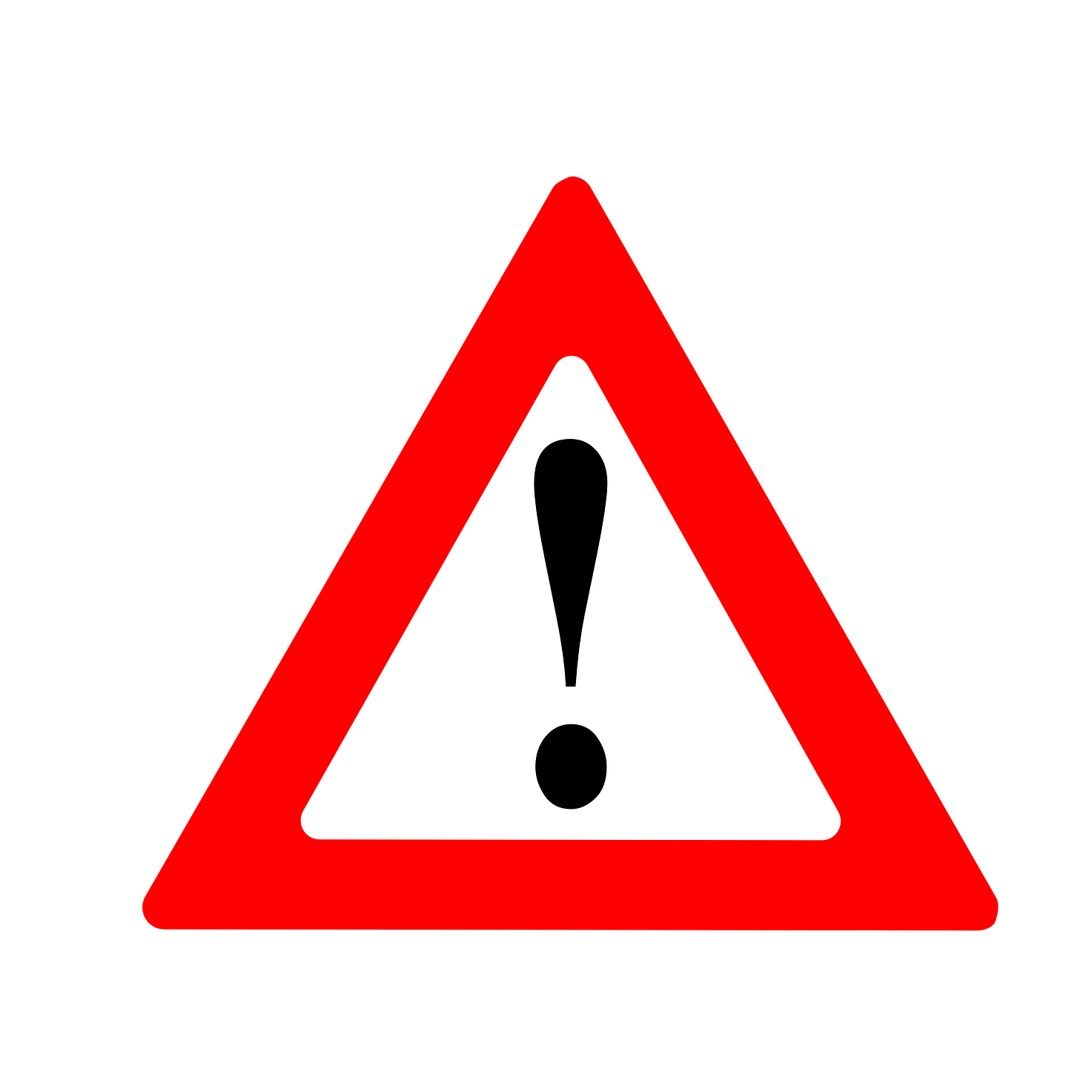 attention-303861_1280_1_.png