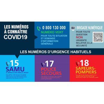 Numéros d-urgence Covid 19.jpg