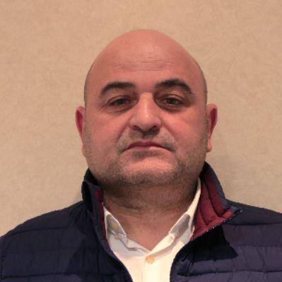 G - LEYSSENS Denis Artisan couvreur, Conseiller sortant.jpeg