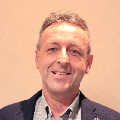 A - PELLEGRIN Benoît Agriculteur, Maire sortant.jpeg