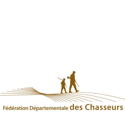 logofederation chasse.png