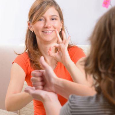 Langue-des-signes_web.jpg