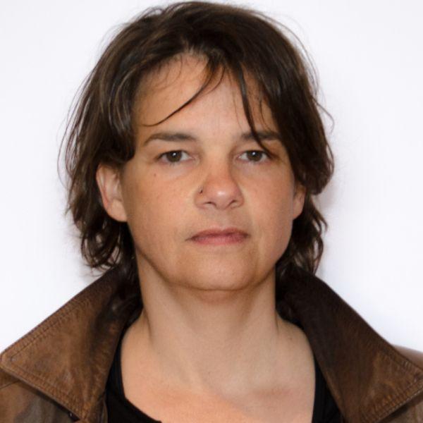 Virginie Berton.jpg