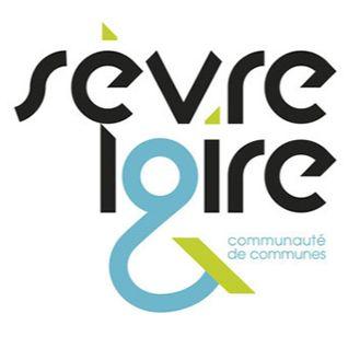 logo sevreLoire.jpg