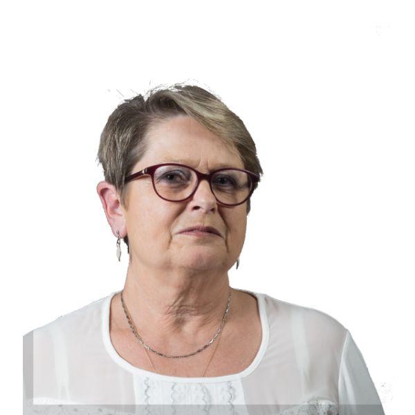 CM-Briffoteau-Andrée.png