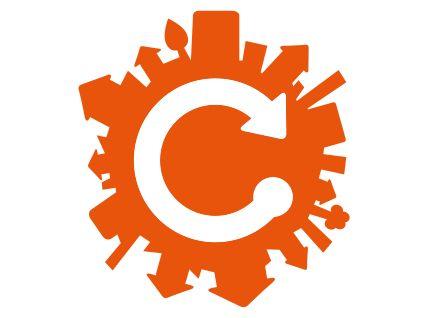 citykomi_logo.png