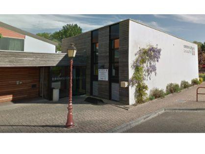 centre culturel1.PNG