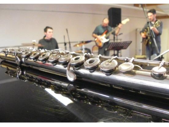 FluteTraversiere2