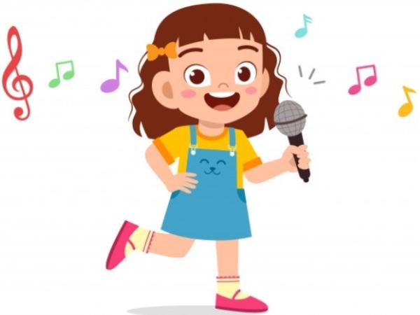 fille-enfant-mignon-heureux-chanter-sourire_97632-1463.jpg