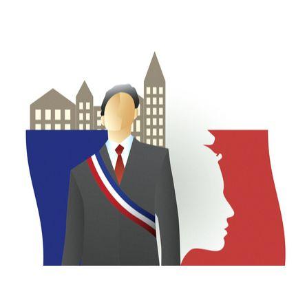 Logo mr le maire.jpg