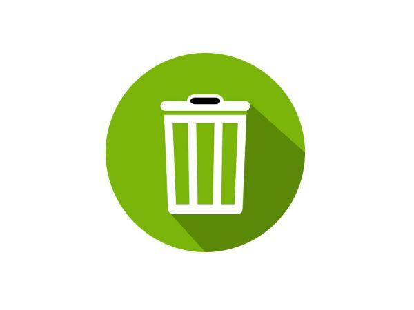 Logo poubelle.jpg