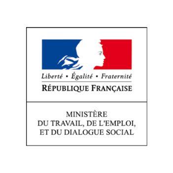 Logo-ministere-du-travail.jpg
