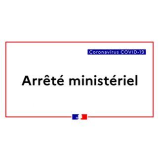 Arrêté ministériel COVID 19.png