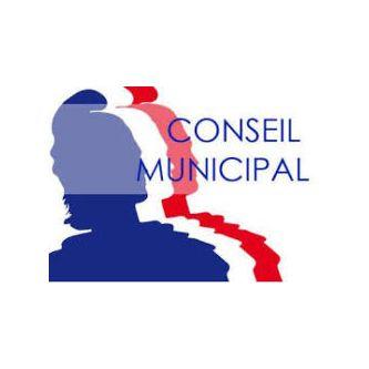 Conseil Municipal du 28 janvier 2020