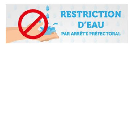 restriction-eau.jpg
