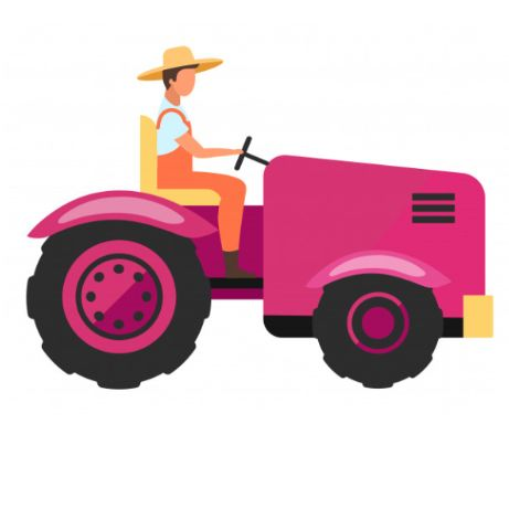 Tracteur rose dessin.jpg