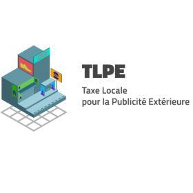 Taxe sur les publicités extérieures