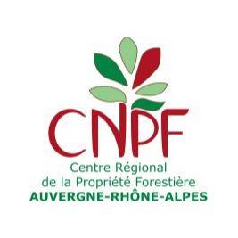 LOGO CNPF - Forêts privées.jpg