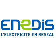 ENEDIS_RVB_300 dpi.png
