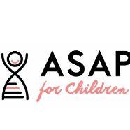 logo ASAP for children.jpg