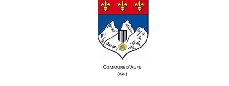 URGENT : AUPS RECONNU EN L'ETAT DE CATASTROPHE NATURELLE