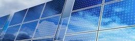 Projet de Ferme Photovoltaïque participative