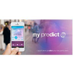 app_mypredict.jpg