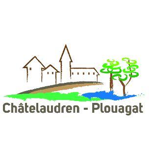 CHÂTELAUDREN-PLOUAGAT Logo.jpg