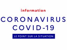 Images Point COVID19.png