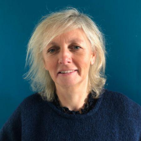 Christelle Matringhem