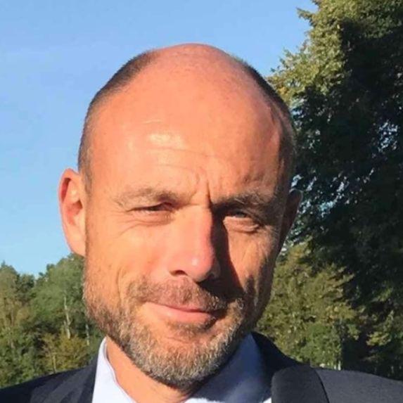Stéphane Péters.jpg