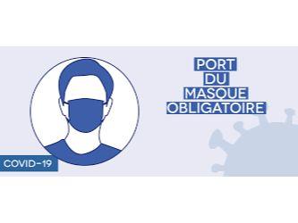 Image masque obligatoire.png