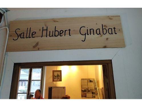 salle-Hubert-Ginabat.jpg