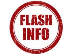 flash-info.jpg