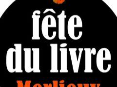 Fete-du-Livre-logo-Merlieux-et-Fouquerolles-Aisne-Picardie.jpg