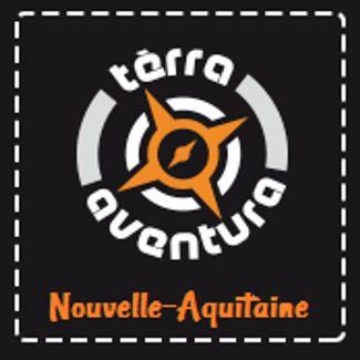 Terra aventura 19-06-16.png