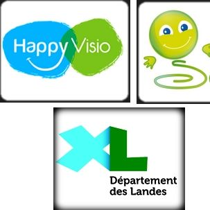 HAPPY VISIO.png