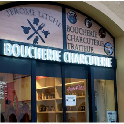 Boucherie Jrérôme LITCHE.png