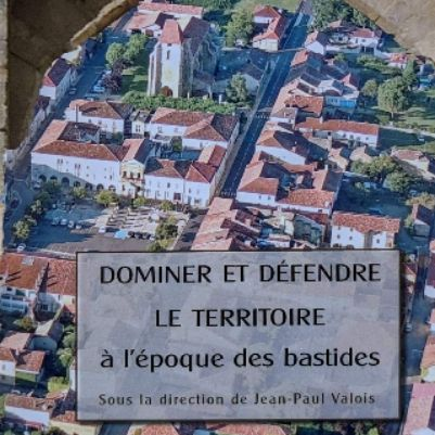 Livre des Bastides-2.jpeg