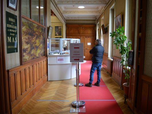 Accueil mairie _1_.JPG