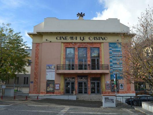 Cinéma _4_.JPG
