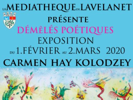 Flyer expo Carmen _1_.jpg