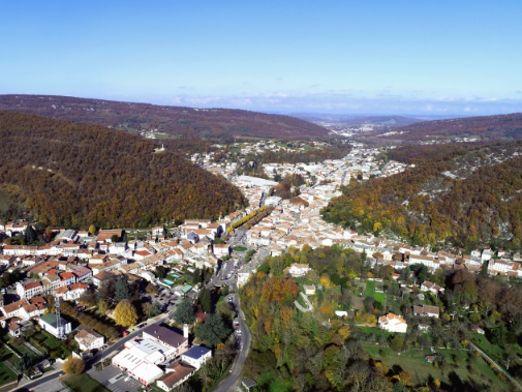 Lavelanet vue aérienne _2_.jpg