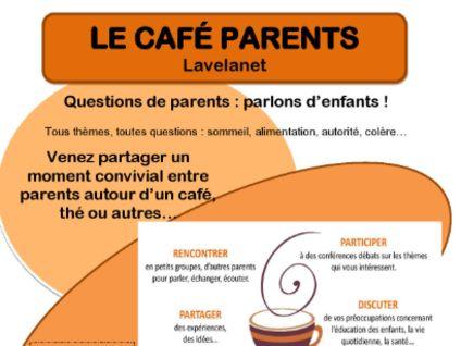 Flyer Café parents _1_.jpg