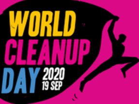 World CleanUp Day _1_.PNG