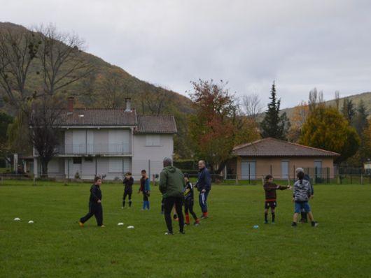 Jeunes pousses Rugby _1_.JPG