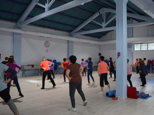 Gym Avelana _1_.JPG