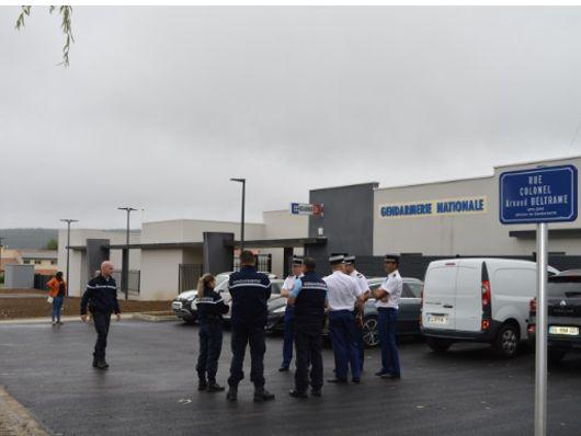 Nouvelle gendarmerie _1_.JPG