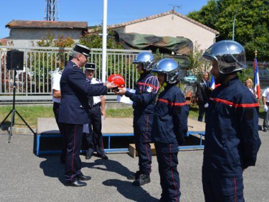 Sapeurs pompiers _1_.JPG